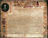 The Treaty of Union led to a single united kingdom encompassing all of Great Britain.