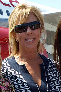 List of The Real Housewives cast members