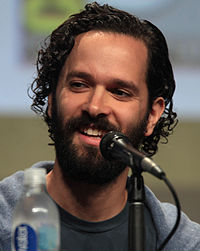 Neil Druckmann worked as the creative director on The Last of Us: Left Behind, writing the game's story.