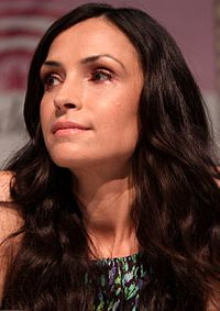 In 2015, Famke Janssen joined the cast as Defense Attorney Eve Rothlo.