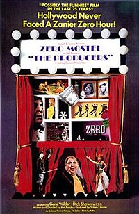 The Producers (1967 film)