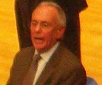 Larry Brown coached the Pistons to the 2004 NBA title and the Eastern Conference championship the following season.