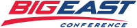 Big East Conference (1979–2013)