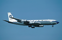 Varig Flight 810