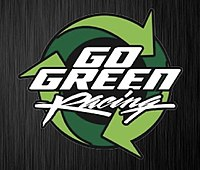 Go Green Racing