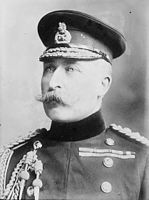 Prince Arthur, Duke of Connaught and Strathearn