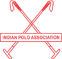 Indian Polo Association