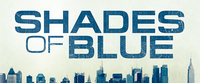 Shades of Blue (TV series)