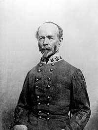 Confederate Army of the Shenandoah