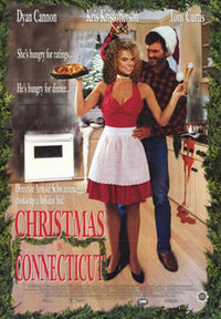 Christmas in Connecticut (1992 film)