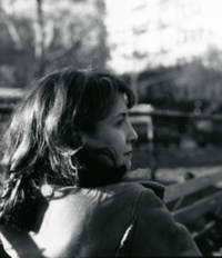 Marion Lignana Rosenberg (1961–2013) was a music critic, writer, translator, broadcaster and journalist. She wrote for many periodicals, including Salon.com, The New York Times and Playbill.