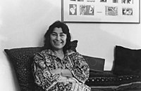 Rosetta Reitz (1924–2008) was an American jazz historian and feminist who established a record label producing 18 albums of the music of the early women of jazz and the blues.