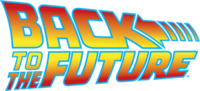 List of Back to the Future characters