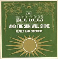 And the Sun Will Shine
