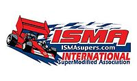 International Supermodified Association
