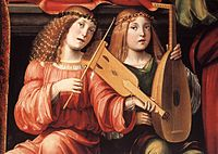 Early music