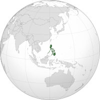 LGBT culture in the Philippines