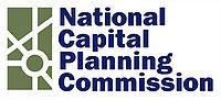 National Capital Planning Commission