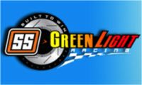 SS-Green Light Racing