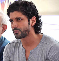 List of awards and nominations received by Farhan Akhtar