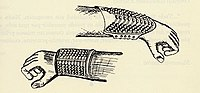 List of pre-Columbian inventions and innovations of indigenous Americans