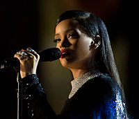 List of best-selling music artists