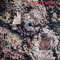 The Icicle Works (album)