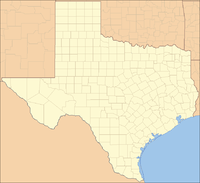 County statistics of the United States