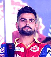 List of Indian Premier League records and statistics