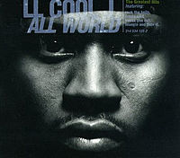 All World: Greatest Hits