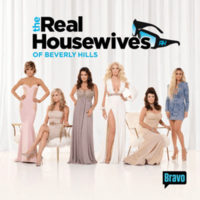The Real Housewives of Beverly Hills (season 7)