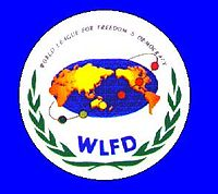 World League for Freedom and Democracy