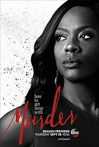 How to Get Away with Murder (season 4)