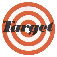 History of Target Corporation