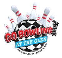 Go Bowling at The Glen