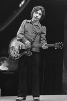 George Young (rock musician)
