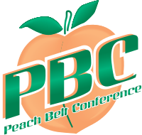 Peach Belt Conference