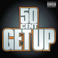 Get Up (50 Cent song)