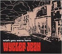 Wish You Were Here (Pink Floyd song)