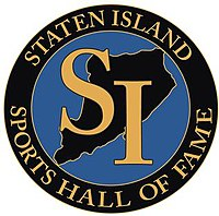 Staten Island Sports Hall of Fame