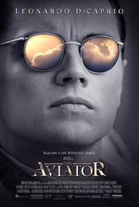 The Aviator (2004 film)