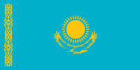 Index of Kazakhstan-related articles