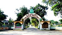 List of agricultural universities in India