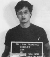 A dishonorably discharged Marine, Charles Ng participated in the kidnapping, sadistic torture, rape and murder of numerous victims