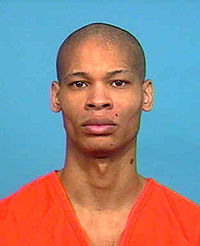Paul Durousseau raped and murdered at least seven young women.