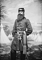5th New Hampshire Infantry Regiment