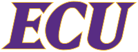 East Carolina Pirates baseball