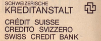 A logo from 1972