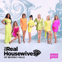 The Real Housewives of Beverly Hills (season 10)
