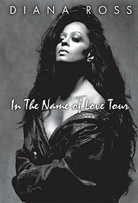 In the Name of Love Tour